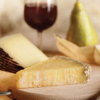 Premium dairy products from Australia and New Zealand