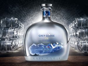 The Grey Goose Effect…and What an Effect!