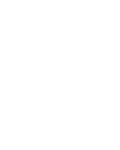 premium export products for the asian market